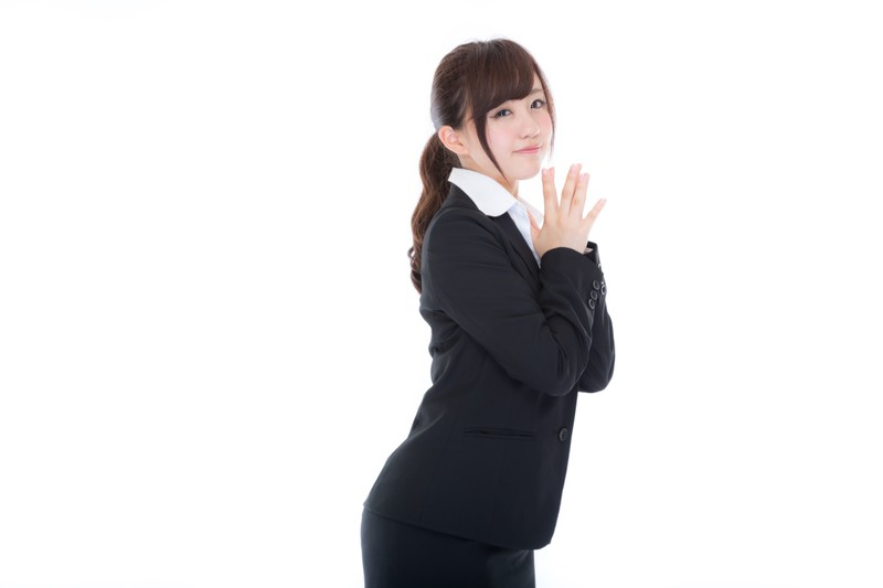 YUKA863_uresiina15202157_TP_V4.jpg