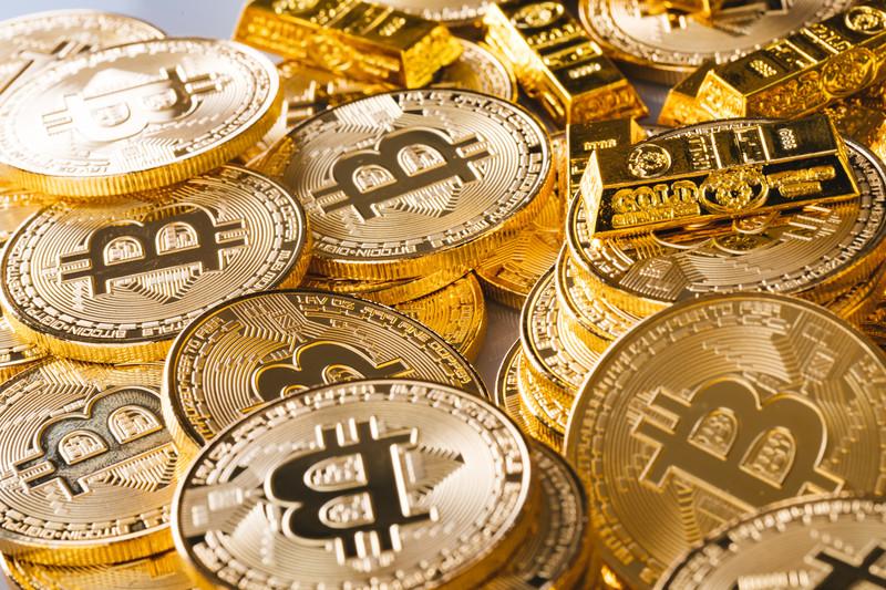 bitcoinIMGL0871_TP_V4.jpg