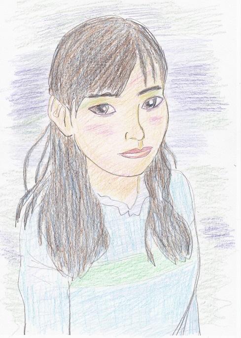 2018_03_01_井上玲音_03_04_黒髪_イラスト