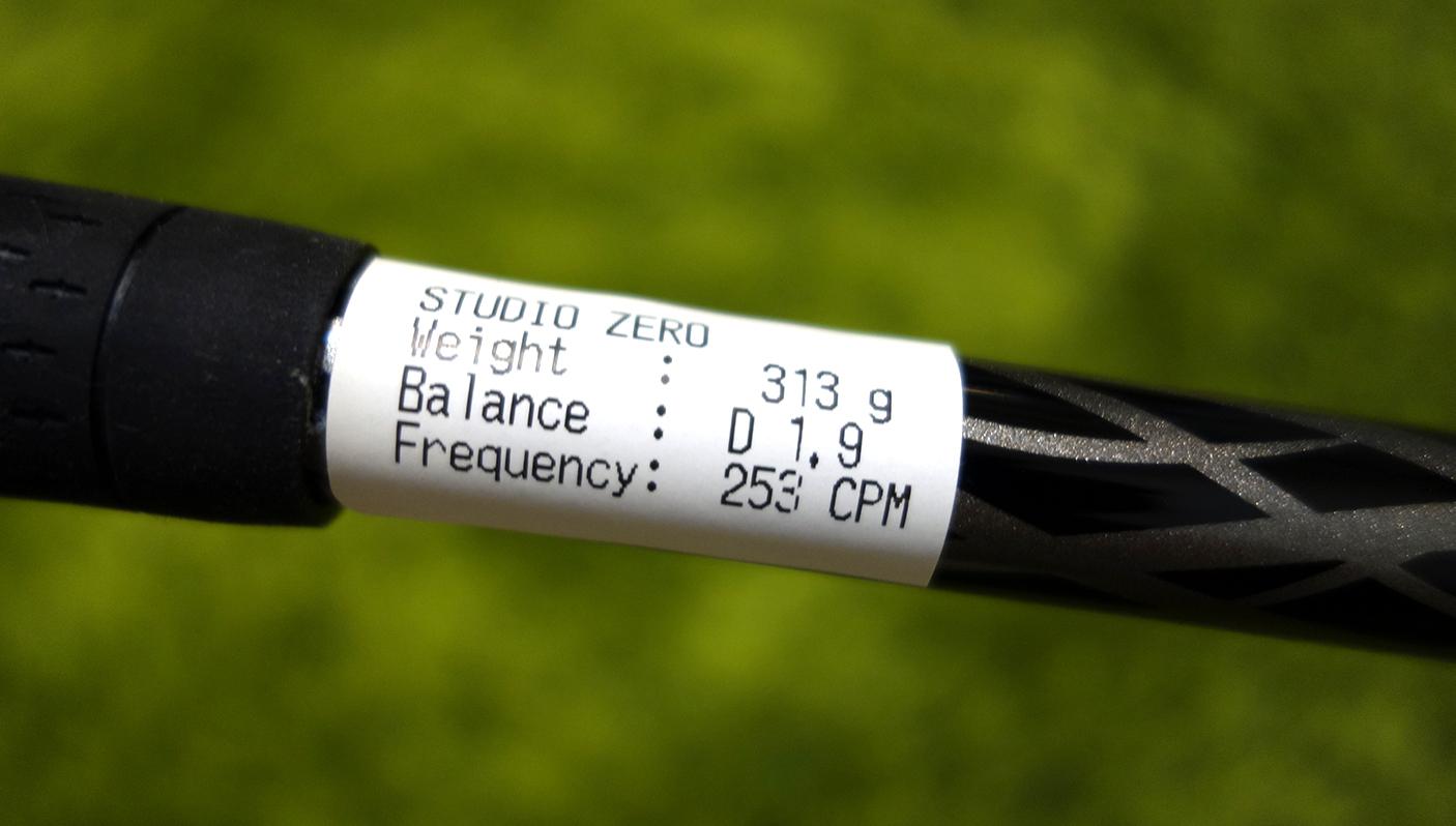 roddio compact driver 385s spec