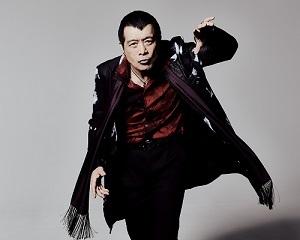 eikichiyazawa.jpg