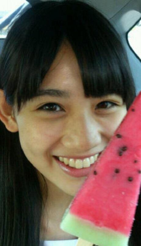 honoka_suika.jpg
