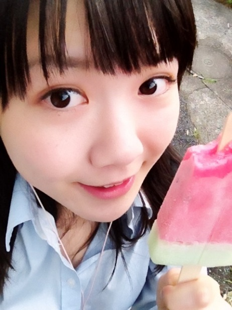 miyuki_suika.jpg