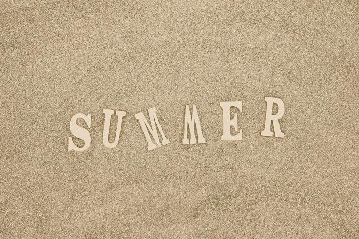 SUMMER_20180715122612776.jpg