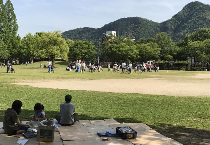 yune3.jpg