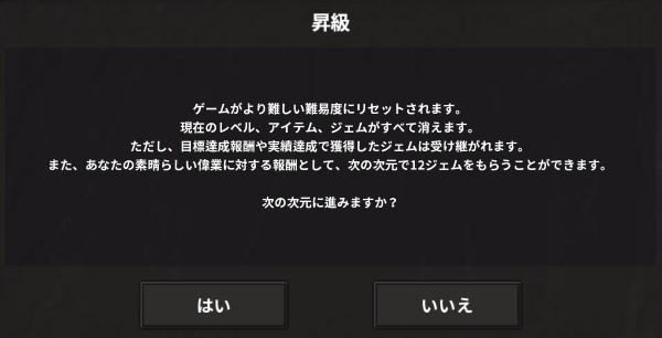20180720223821_1.jpg