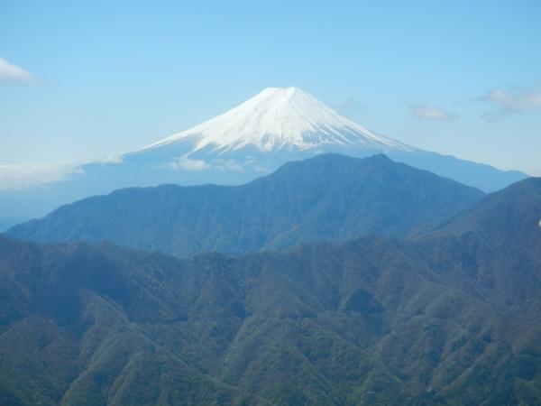 滝子山 042