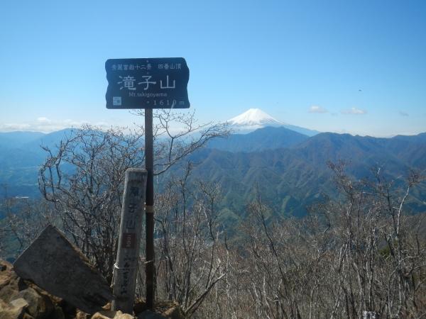 滝子山 043
