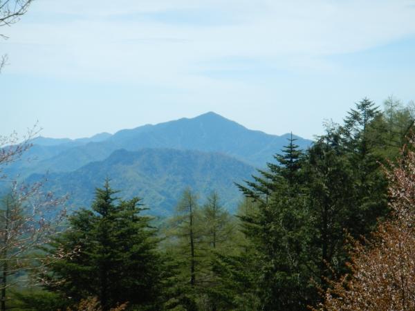 笠取山 063