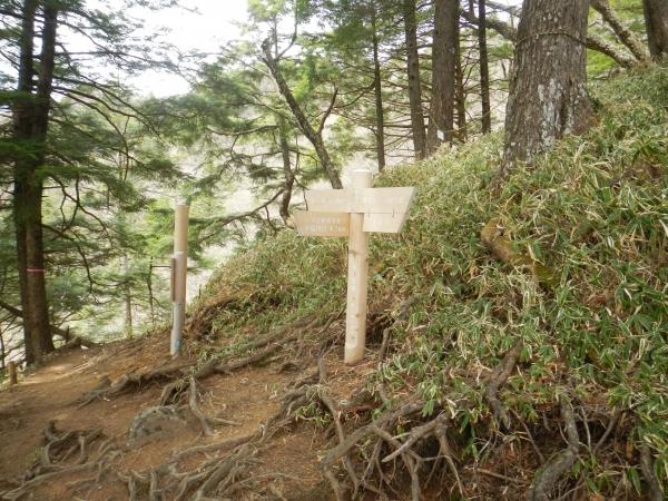 笠取山 099