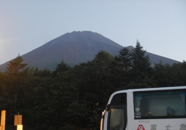 富士山 005