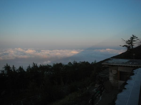 富士山 007