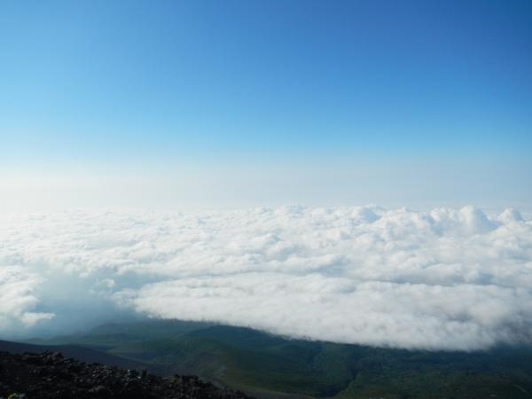 富士山 019