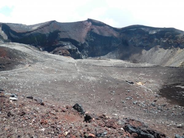 富士山 055
