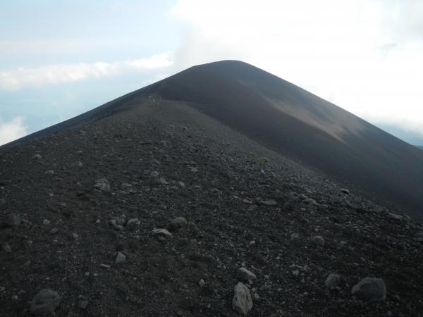 富士山 071