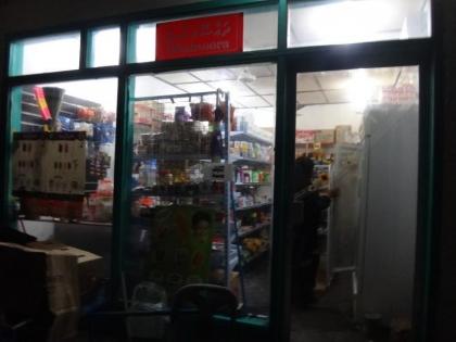 マーフシのお店(2)
