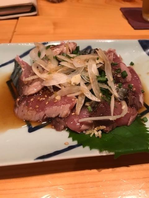とも喜料理1