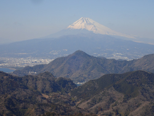 panorama33.jpg