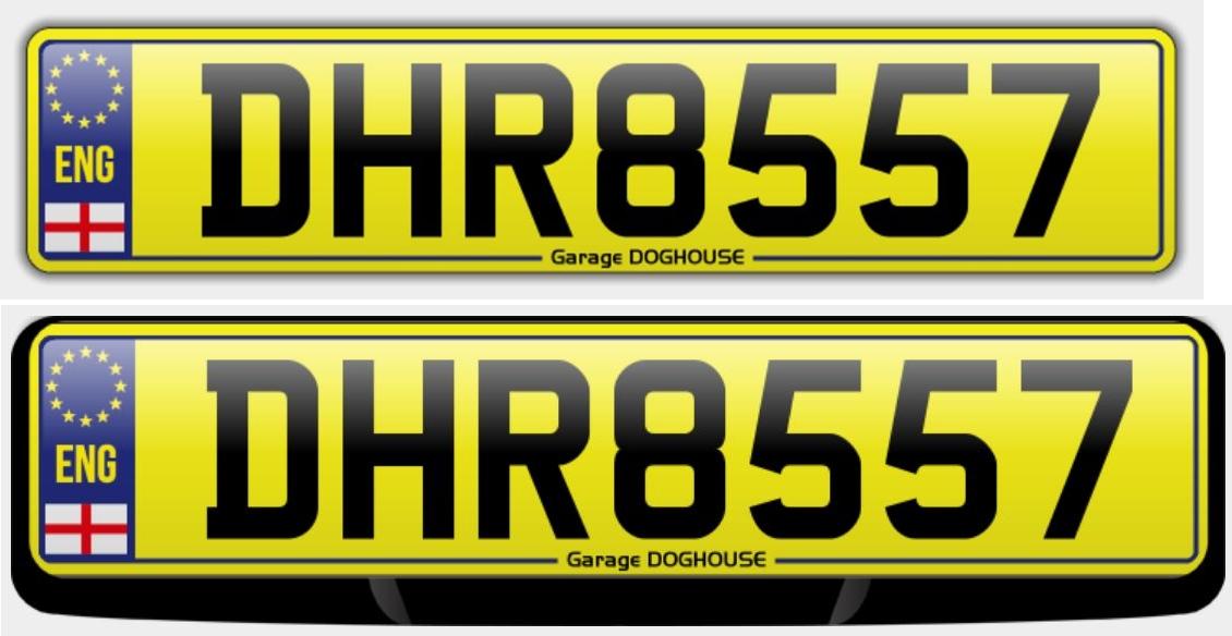DH8557R.jpg