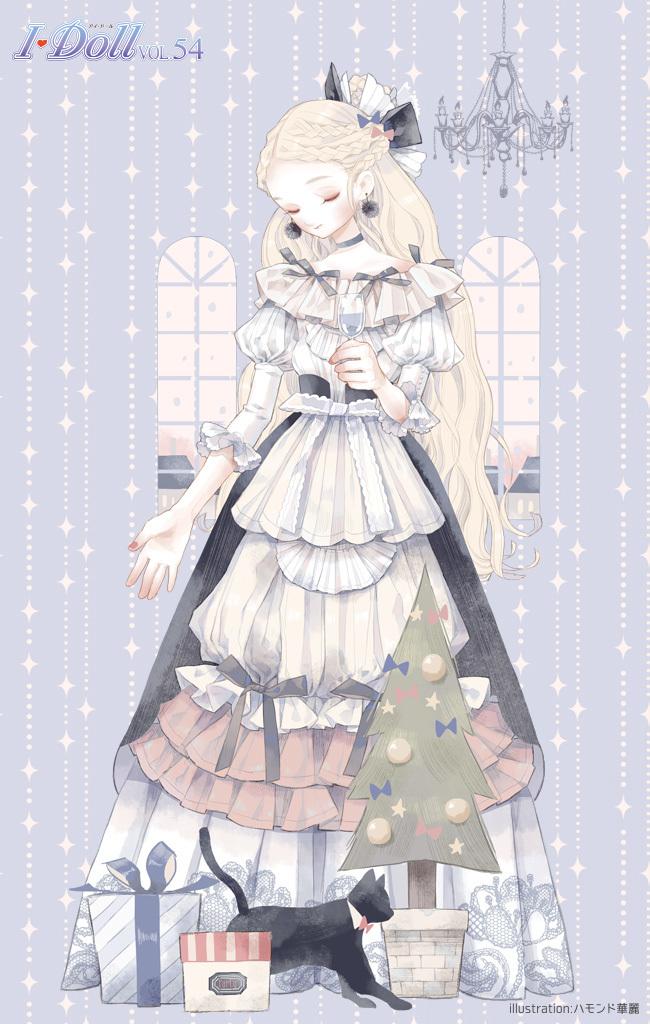 tokyo54_doll.jpg