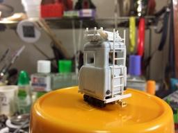 180407_railvan_WIP_10.jpg