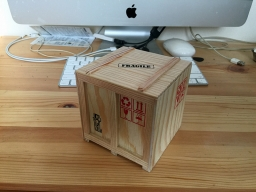 180527_woodenbox01.jpg