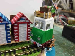 180630_railvan_finished.jpg
