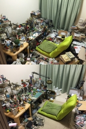 180630_workroom_brfore_after.jpg