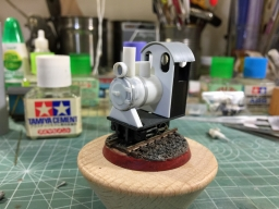 180722_steamlocomotive_WIP.jpg