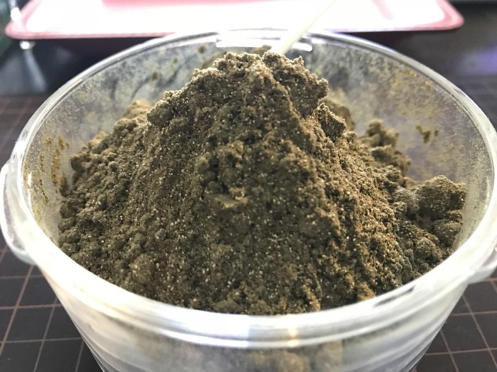 微生物環境促進