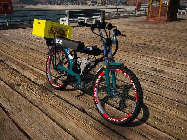 bike_motorizada1.jpg