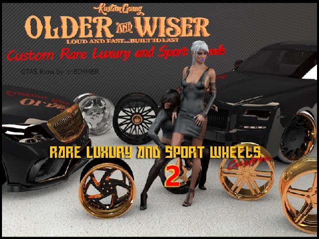 custom_luxury_wheels2.jpg