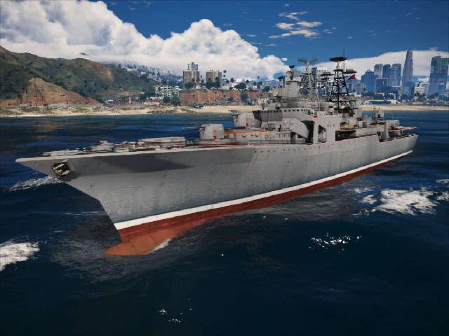 udaloy_class_destroyer1.jpg