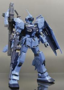 HGUC ペイルライダー(空間戦仕様) (4)