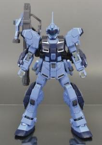 HGUC ペイルライダー(空間戦仕様) (5)