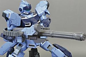 HGUC ペイルライダー(空間戦仕様) (2)t