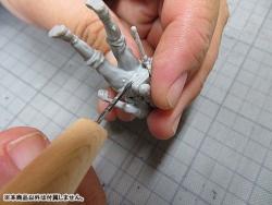 職人堅気 マイクロ1ミリ 平刀 幅1.0mm ストレートタイプ (1)