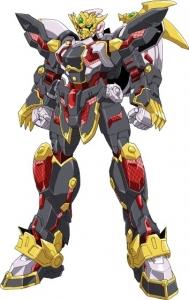 RX-零丸 (5)
