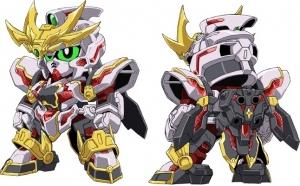 RX-零丸 (3)