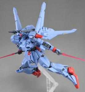 RE100 ガンダムMk-III (5)