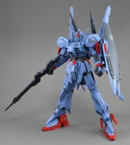 RE100 ガンダムMk-III (4)