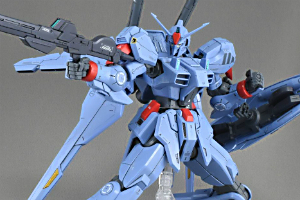 RE100 ガンダムMk-III (2)t