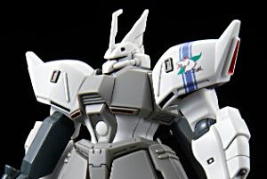 HG シン・マツナガ専用ゲルググJt