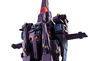 FW GUNDAM CONVERGE EX22 サイコ・ガンダムMk-IIrt