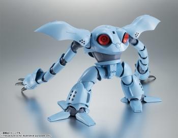 ROBOT魂 MSM-03C ハイゴッグ ver. A.N.I.M.E. (5)