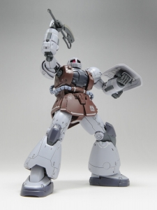 HG YMS-03 ヴァッフ (2)