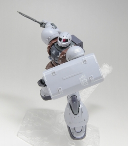 HG YMS-03 ヴァッフ (3)