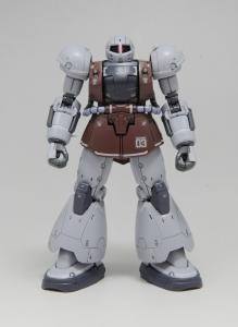 HG YMS-03 ヴァッフ (5)