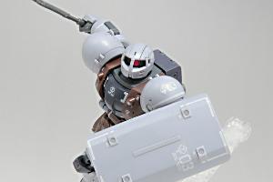 HG YMS-03 ヴァッフ (3)rt