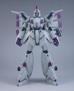 RE100 ビギナ・ギナ (1)